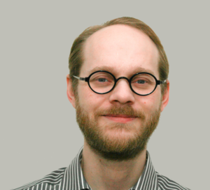 Kurt Neumeister